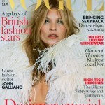 kate moss vogue uk dec 2013