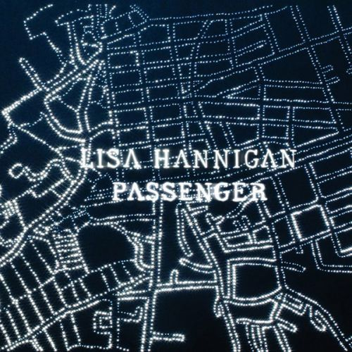 Critique express – Lisa Hannigan : Passenger (2011)