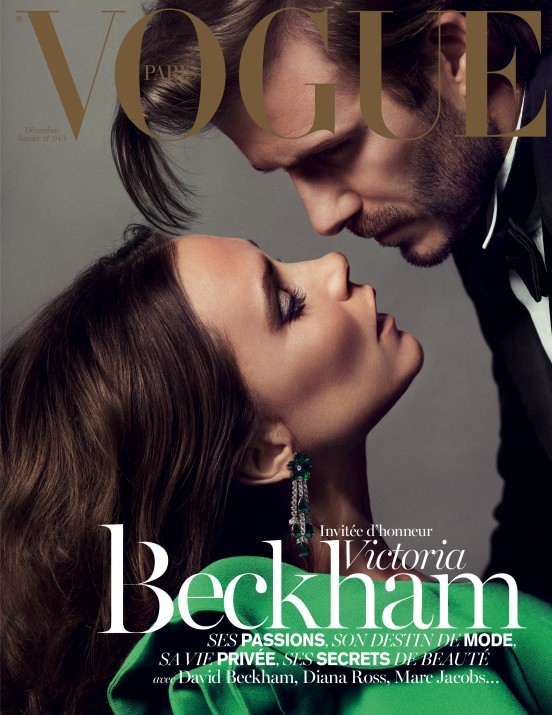 vogue_paris-victoria_beckham-dec2013_janv2014