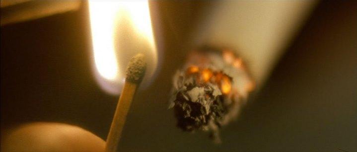 sailor-et-lula-cigarette
