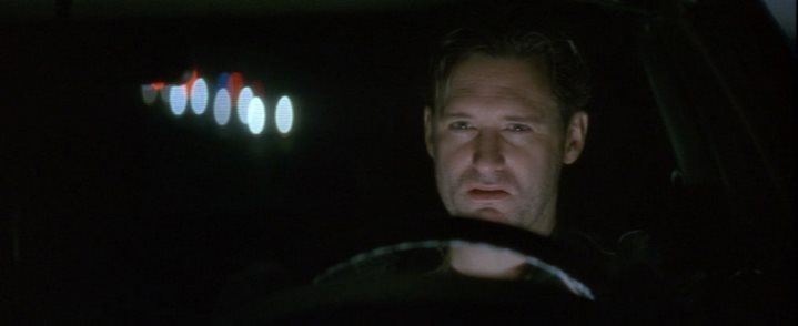 lost_highway-fred3