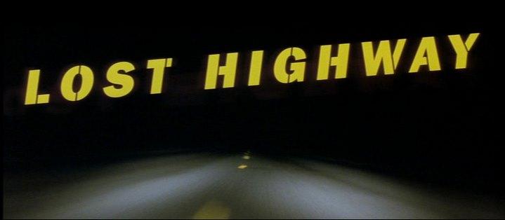 lost_highway1