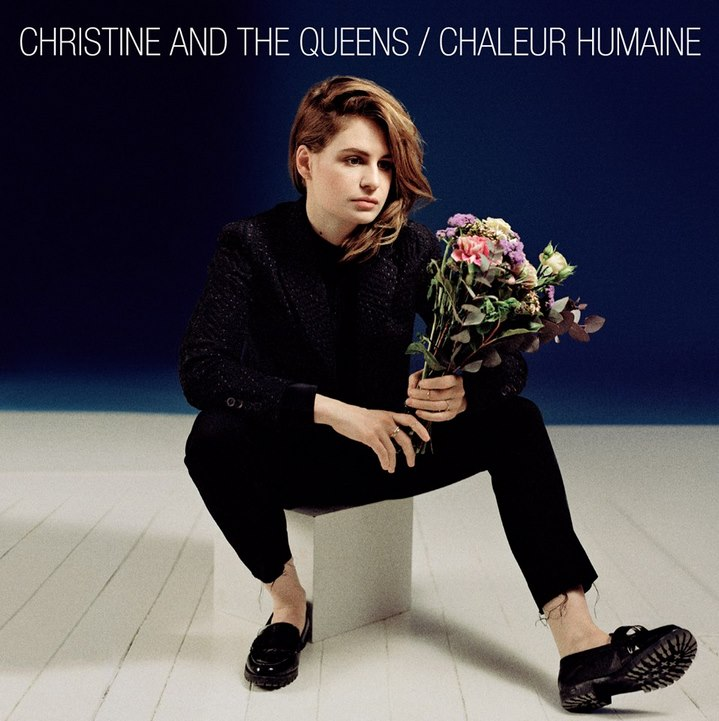 [Critique express] Christine and the Queens : Chaleur Humaine