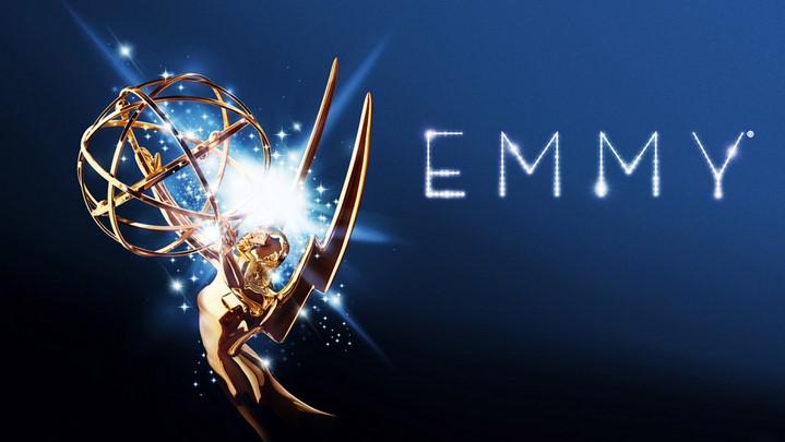 Pronostics pour les Emmy Awards 2014
