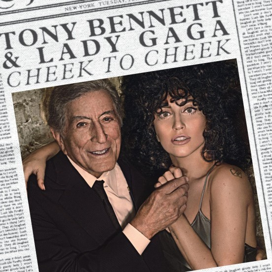 Cheek_to_Cheek_lady gaga tony bennett