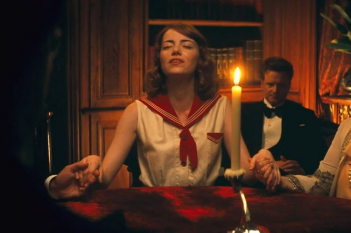 Magic-in-the-Moonlight-Emma-Stone.jpg