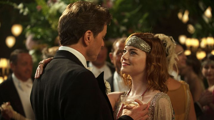 Magic-in-the-Moonlight- emma stone colin firth woody allen