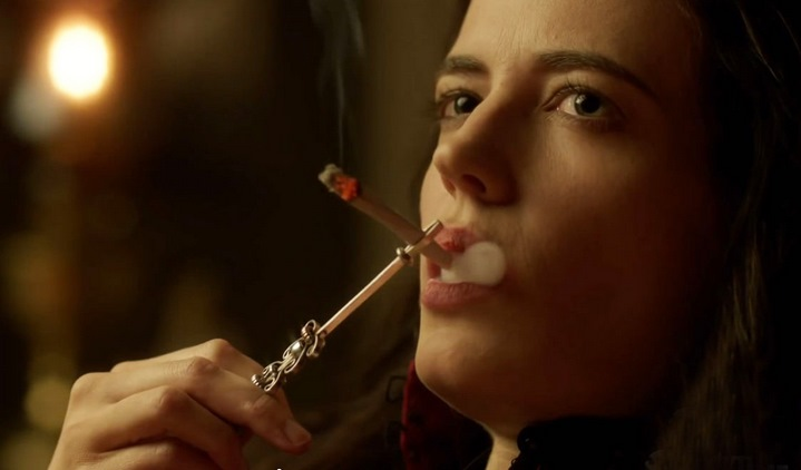 Penny-dreadful1-eva-green