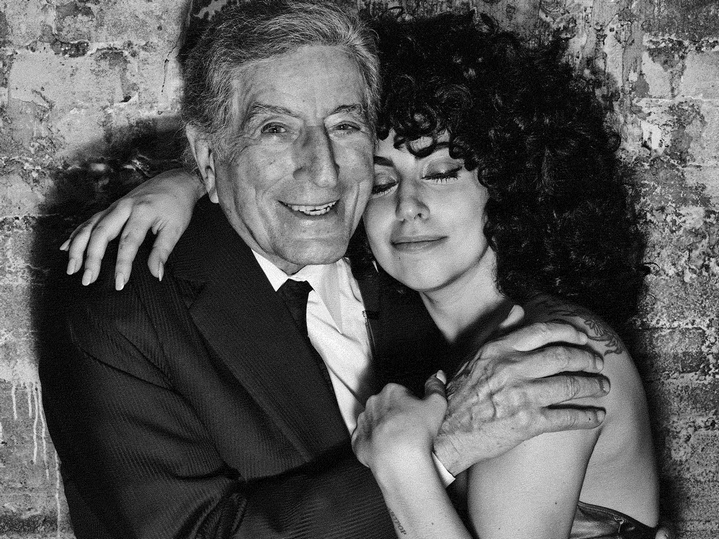 cheek-to-cheek-lady-gaga-tony-bennett