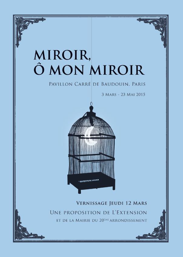 expo-miroir-o-mon-miroir-carre-baudo