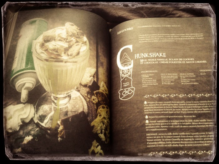 gastronogeek---chunkshake-goonies