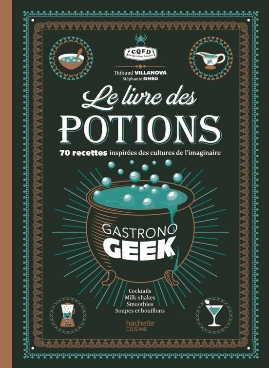 gastronogeek-le-livre-de-potions