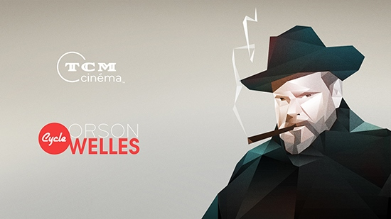 keyvisual-cycle-orson-welles
