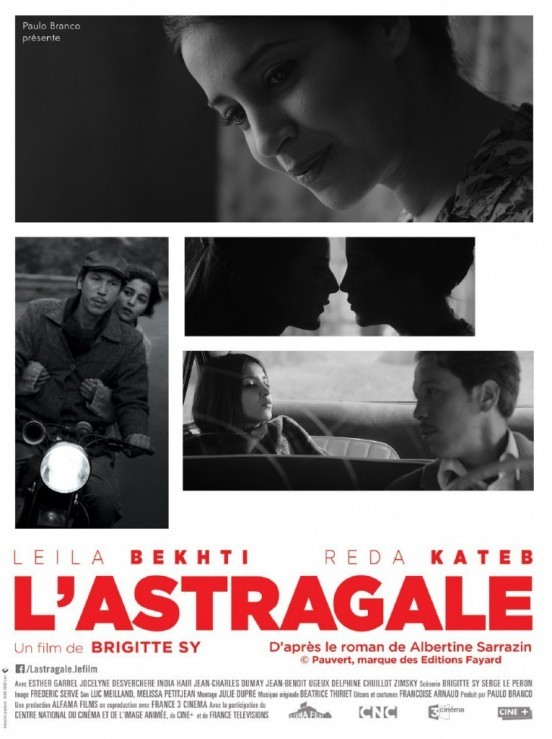 ob_788a92_lastragale-brigitte-sy-affiche