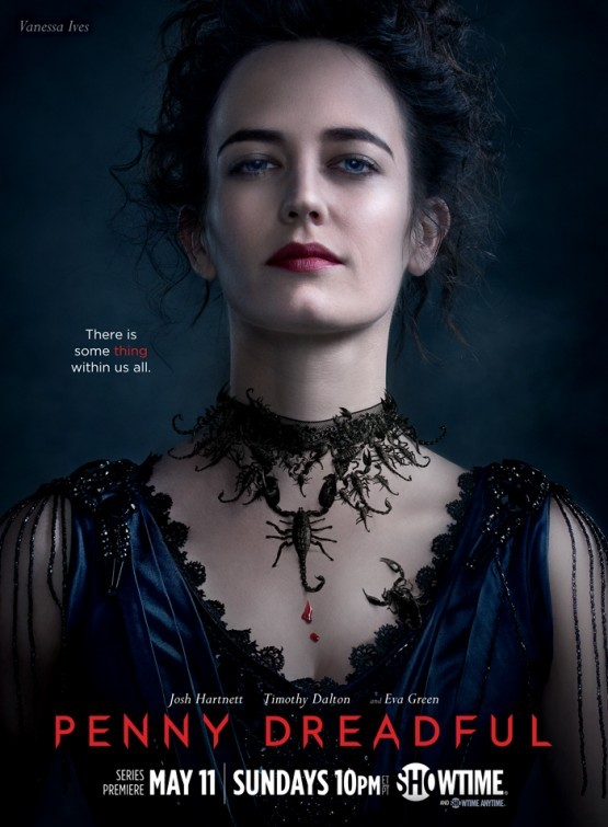 penny-dreadful-eva-green-poster showtime