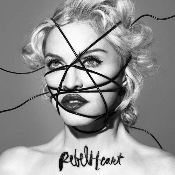 Critiques express sorties d'albums février-mars 2015