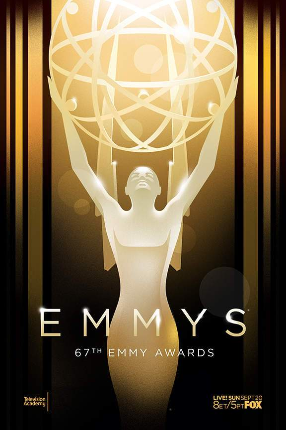 the-67th-annual-primetime-emmy-awards