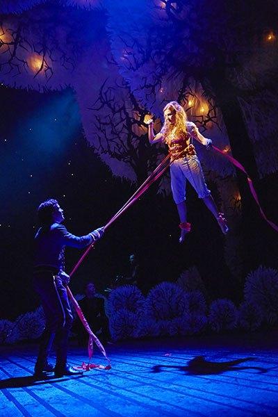 image the light princess musical althea rosalie craig