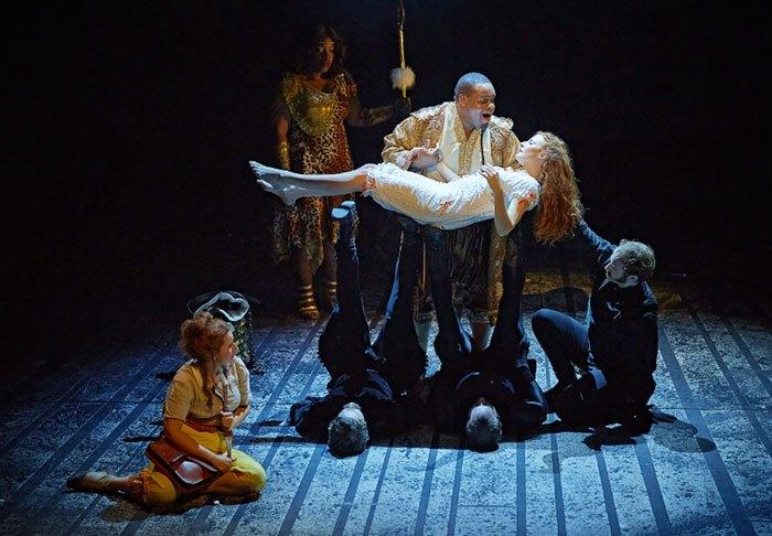 image king of lagobel princess althea the light princess musical