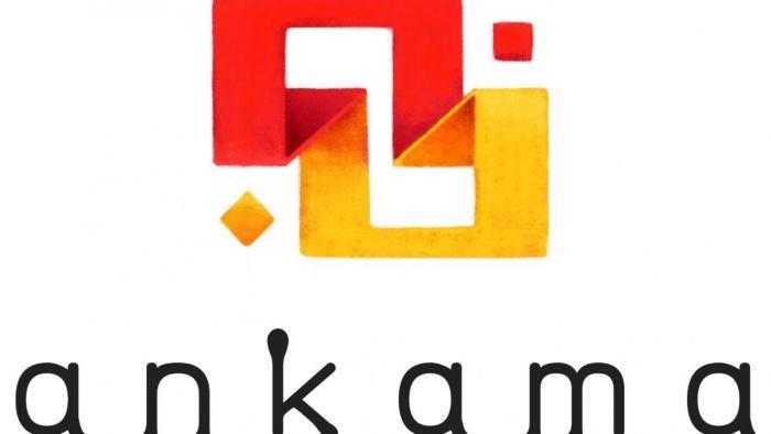image logo ankama