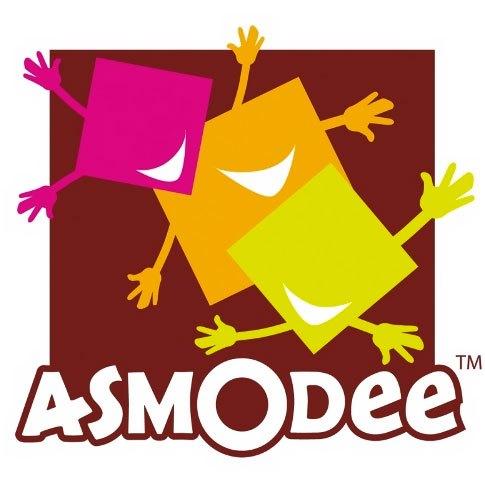 image logo asmodee jeux de société