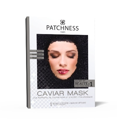 caviar-mask-patchness