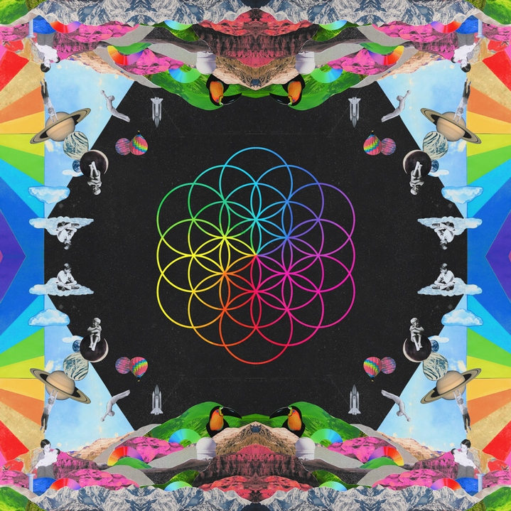coldplay a head full of dreams cover pic