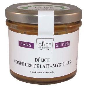 confiture-de-lait-myrtille-chef-de-france