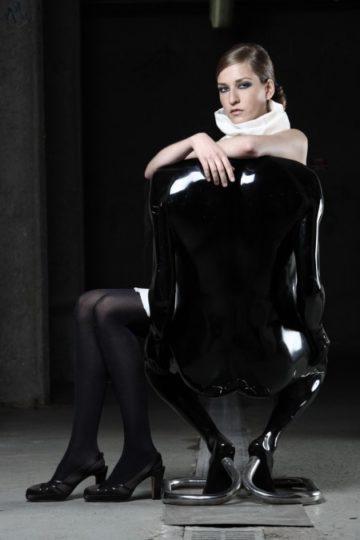 tanguy-de-montesson-ruth-francken-chaise-homme-margareth-et-moi