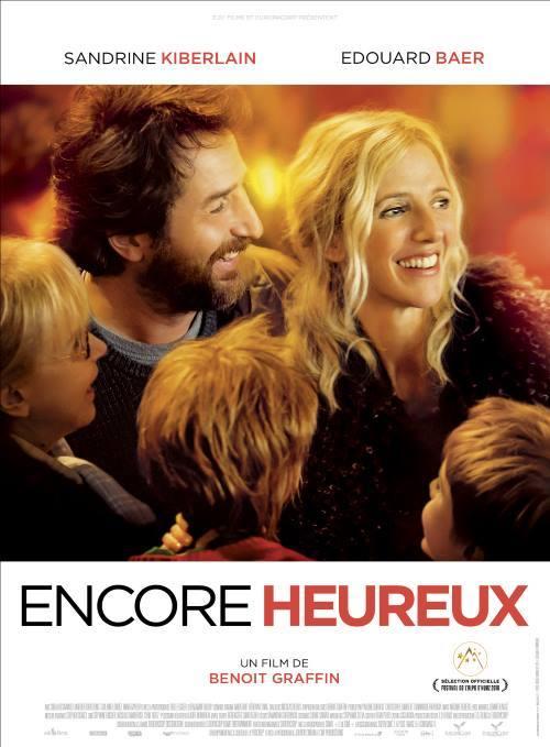 [News – Cinéma] Encore Heureux : trois nouveaux extraits