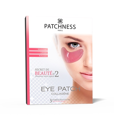 eye-patch-pink-patchness