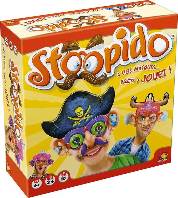 Image jeux de société stoopido asmodee