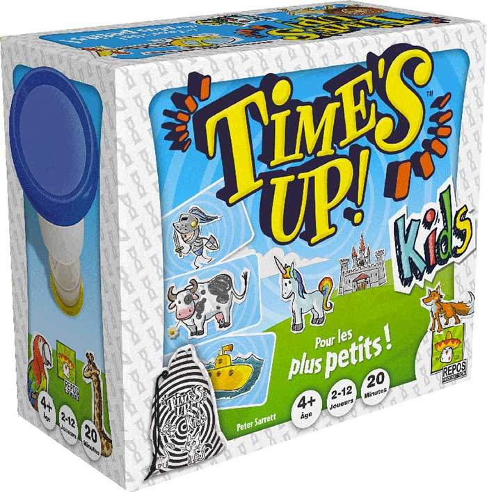 jeu-time's-up-kids-asmodee-