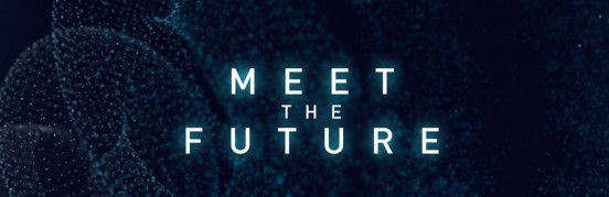 image meet the future journée de la femme digitale 2016