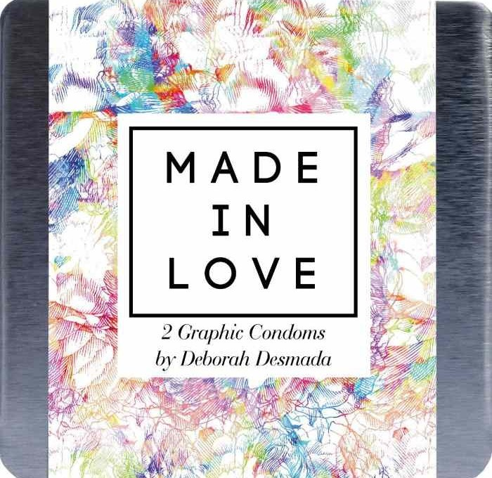 made-in-love-deborah-desmada
