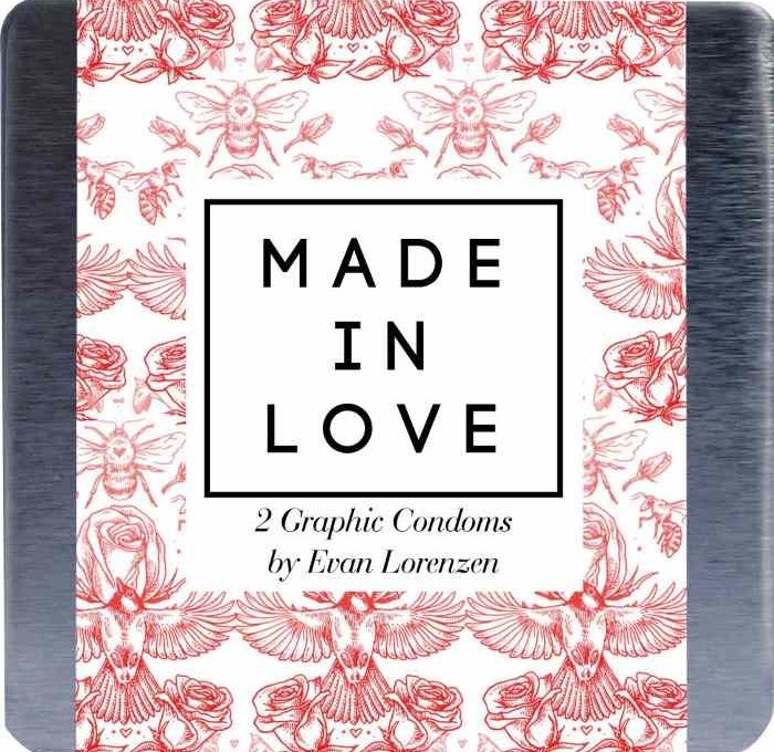 made-in-love-evan-lorenzen
