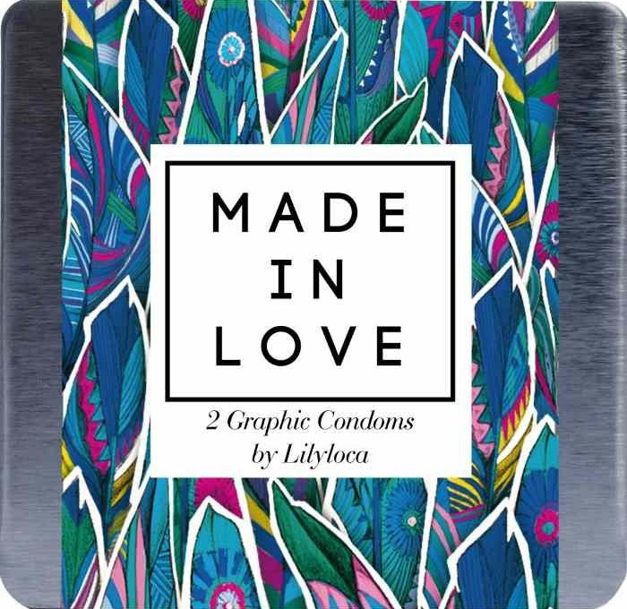 made-in-love-lilyloca