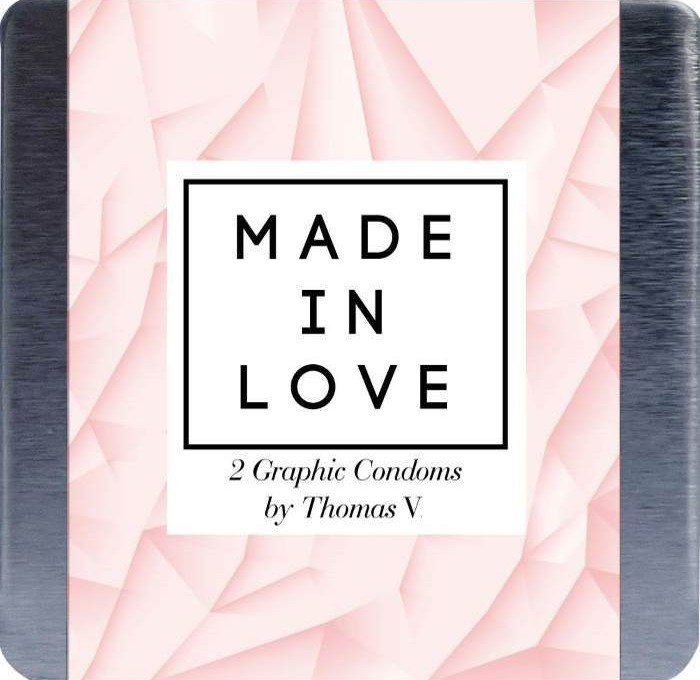 made-in-love-thomas-V