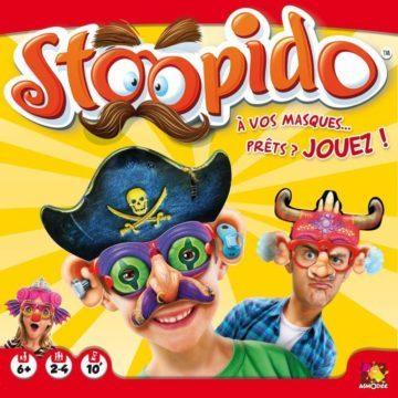 image boite asmodee stoopido