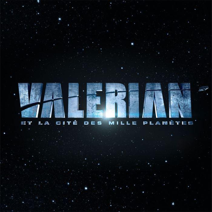 Valerian et la Cité des Milles Planètes : résultats du concours mondial de création de costumes