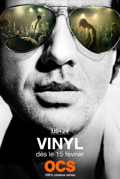 image vinyl ocs affiche