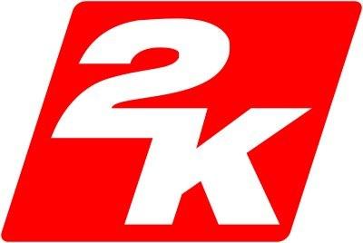 image logo 2k