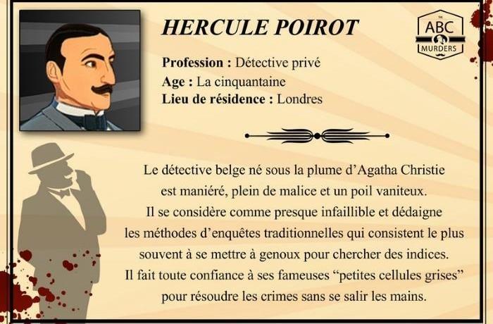 agatha-christie-abc-murders-hercule-poirot