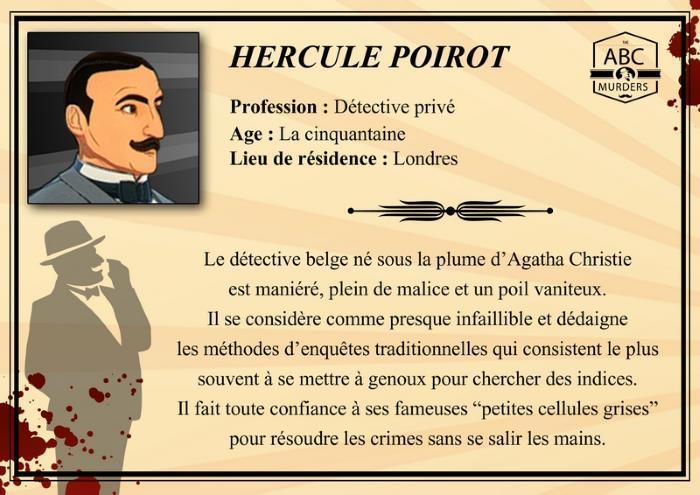 image hercule poirot agatha christie abc murders