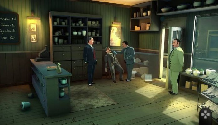 agatha-christie-abc-murders-screenshot