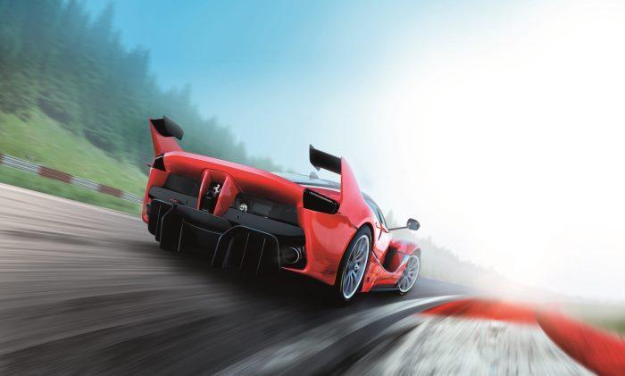 image 505 games assetto corsa