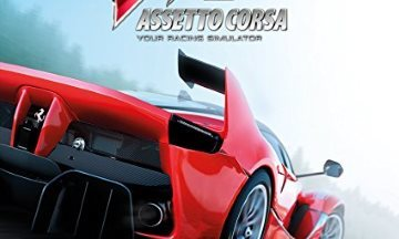 image article assetto corsa