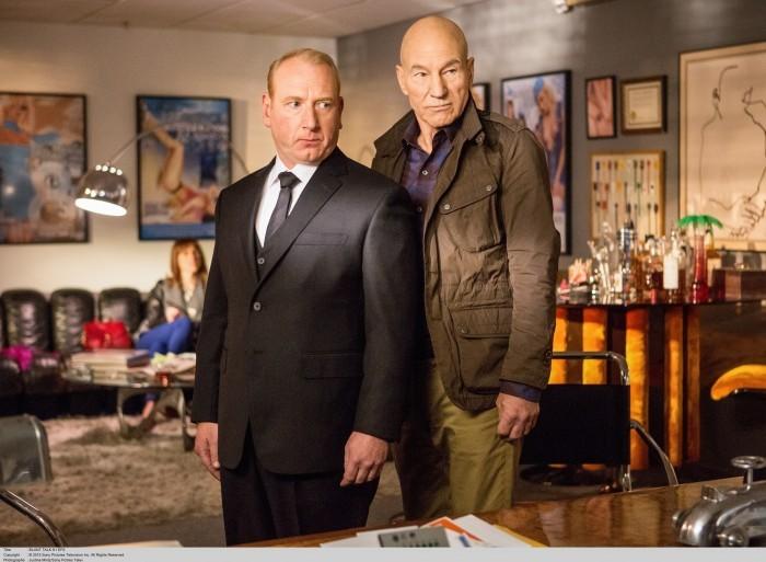 image blunt talk saison 1 episode 2 ocs patrick stewart andrew scarborough