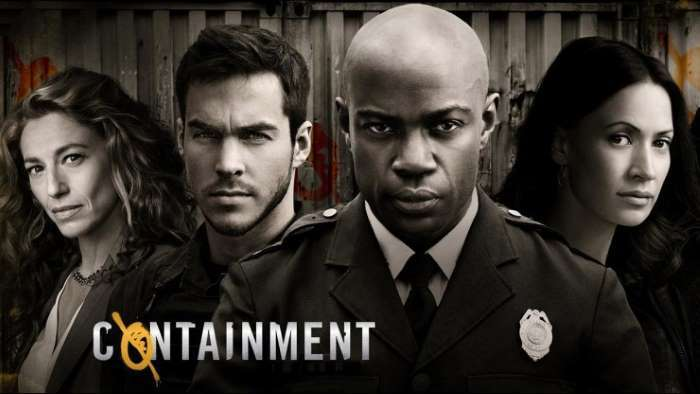 image affiche containment