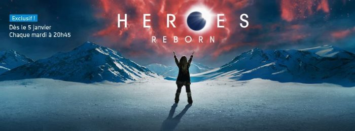 image eclipse heroes reborn